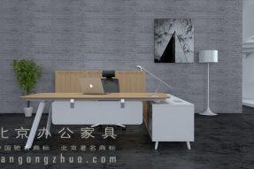 主管办公桌-115